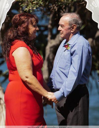 Graham and Cheryl_4