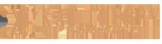 Kat Cherry logo