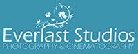 everlast studios logo
