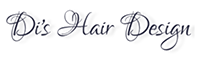Di's Hair Design logo