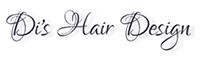 Di's Hair Design logo
