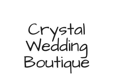 crystal wedd bot