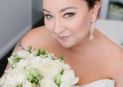 weddingphotos-135
