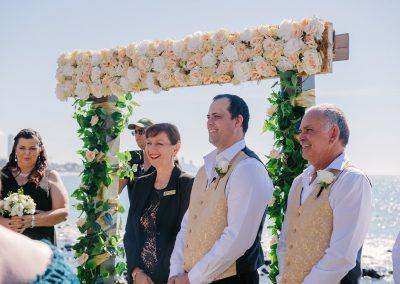 weddingphotos-251