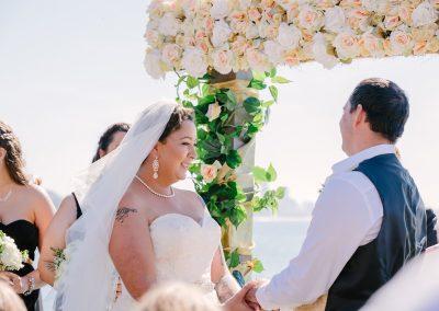 weddingphotos-288