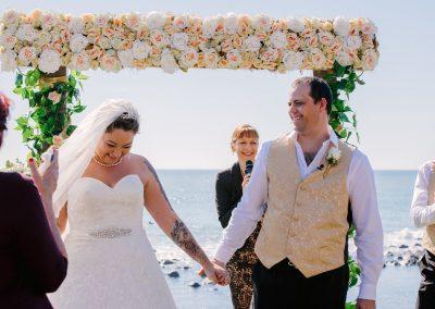 weddingphotos-418