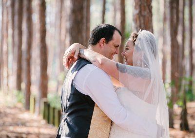 weddingphotos-588