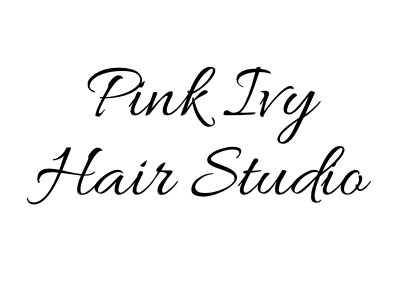 Pink Ivy Hair Studio