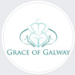 Grace of Galway logo