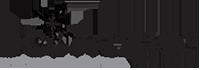 dc-images-logo