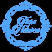 tears of heaven logo