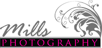 Mills Photography