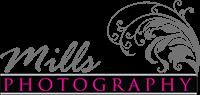 Mills Photography