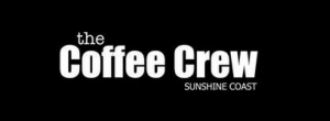 coffee crew logo