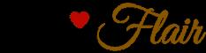 creative flair logo