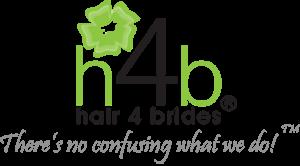 h4b logo