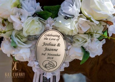 joanne-josh-11ls