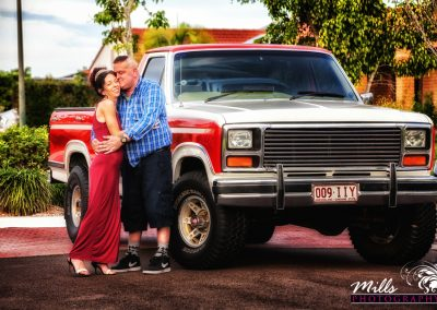 Dan and Maria 3