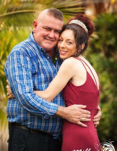 Dan and Maria 4p