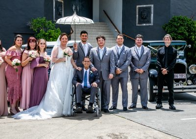 Adrian and Mell_bridal party_ls1