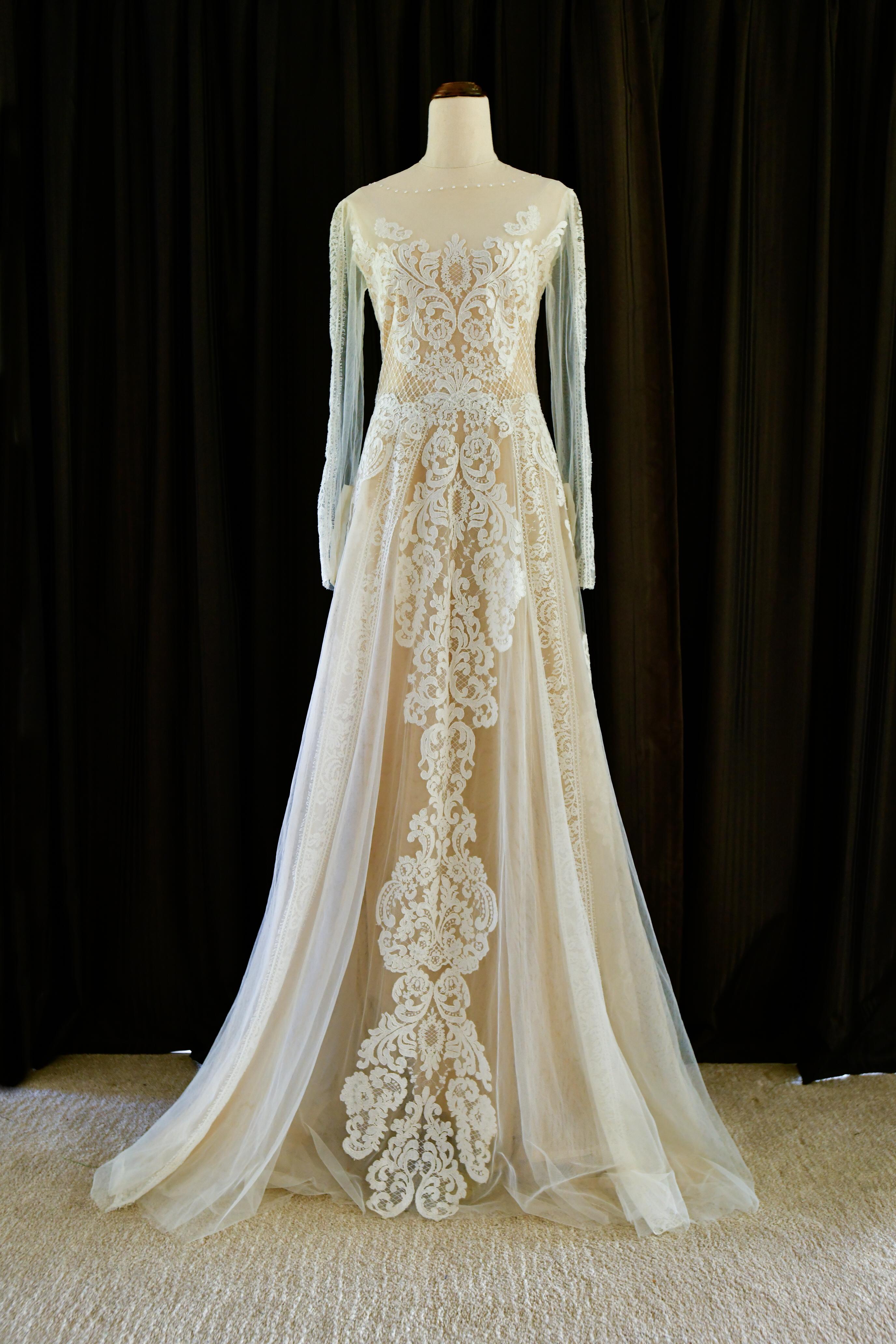 Dress-15