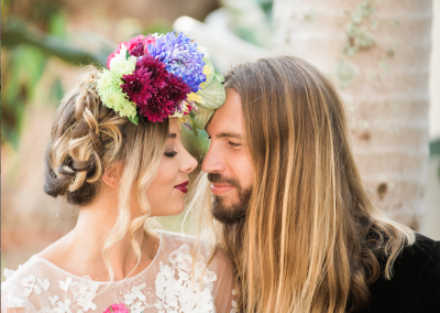 Byron_Bay_Bridal_Hair_Makeup_Artist_Wedding